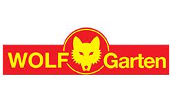 wolfgarten