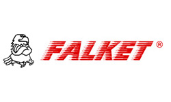 flaket