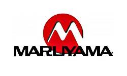 maryuama